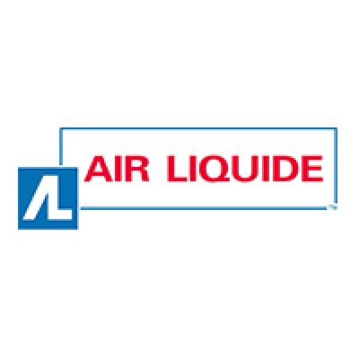 air_liquide_logoBD20BA6A-5A37-54D5-0A8D-0E7D87F80188.png