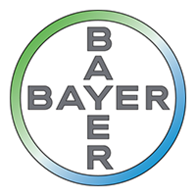 bayer-logo-2e02103a16-seeklogo-com63EC34E3-7B6F-1C86-796C-02BA8DABBDE5.png