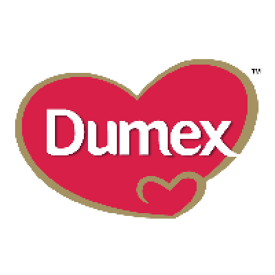 dumex-logoA049B9A6-A4D9-FAEC-415B-5D5E40416792.png