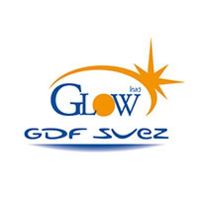 glow-logo-v2008-29aug2008C381B68D-902F-8362-726F-B3A6DBDFA37C.jpg
