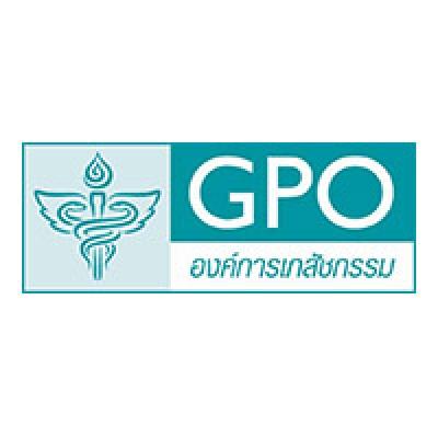 gpo0302255217C126D16-36DE-69E2-A1A9-81E06FA65F2D.jpg