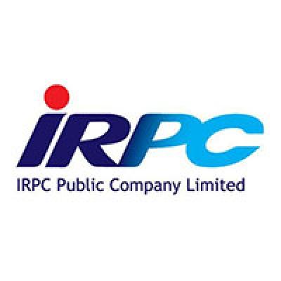 irpc-logoA39E2CE1-E008-7168-6712-2873D13E20D2.jpg