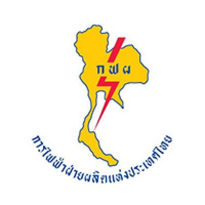 logo-egat-colorF9B8211F-5480-3963-AD29-829E8D8D8641.jpg