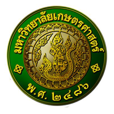 logokuCE9983DC-E491-CFFA-AC9D-739EB5E917EC.png