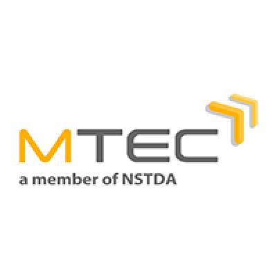 mtec_logo1C79BF8D-91E7-D793-CB54-0035E2D6BB56.png