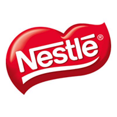 nestle-logo-5a0fb4b531-seeklogo-com0AED3D8F-99C1-5CCB-C926-9DD9918CB162.png
