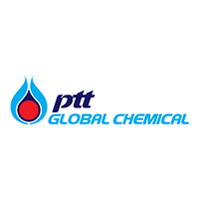 ptt_global_chemical_coporate_logo916D4F7C-5683-7437-8427-92962256236B.png