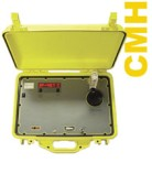 Model CMH-P Chilled Mirror Hygrometer