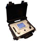 Portable Biogas Analyzer ETG MCA 100 Bio-P