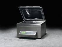 LeakPointer II Seal Integrity Tester